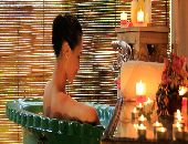 2 hrs SPA Packages